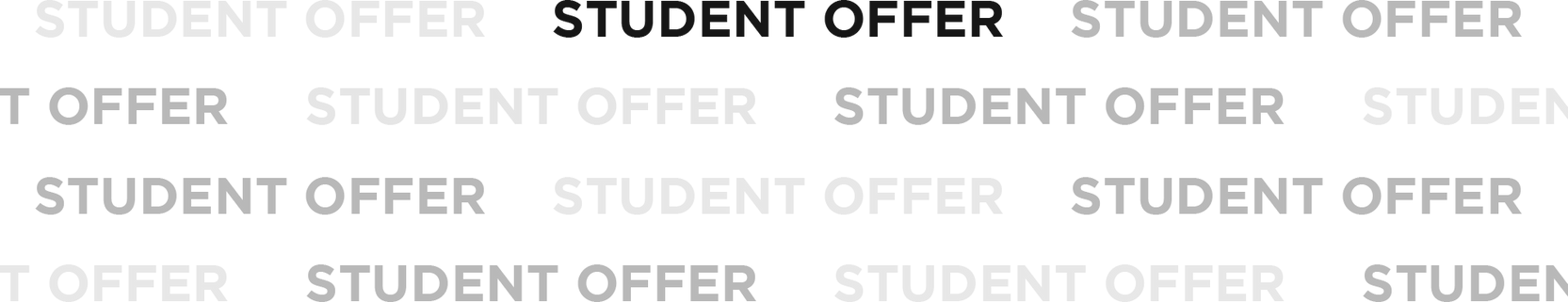 student offer text art.png