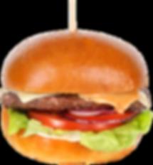 Lamb-Cheeseburger.png