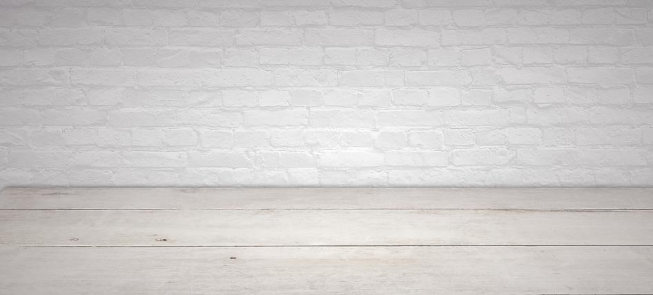 white_bricks_and_wood_background_tinselt