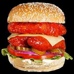 Tinseltown-Piri-Piri-Crunch-Burger.png