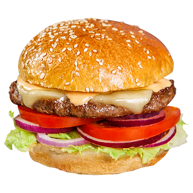 Tinseltown-Beef-Cheese-Burger.png