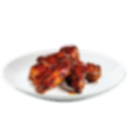 starter-buffalo-wings.png