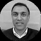 Suhail Hasan