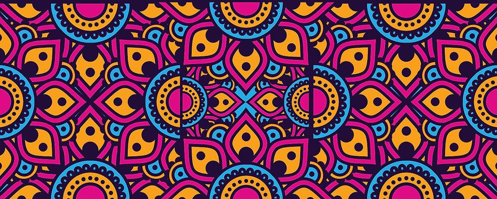 colorful-header.jpg