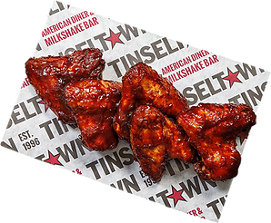 Tinseltown Smokehouse BBQ Chicken Wings.png
