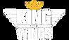 KOW-Logo-white.png