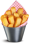 Tinseltown Chunky Fries.png