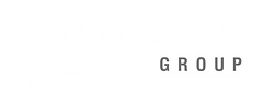 Innovative Eats Group logo