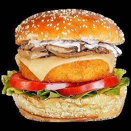Tinseltown-Veggie-Burger.png