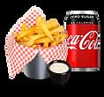 Fries+soda+dip.png