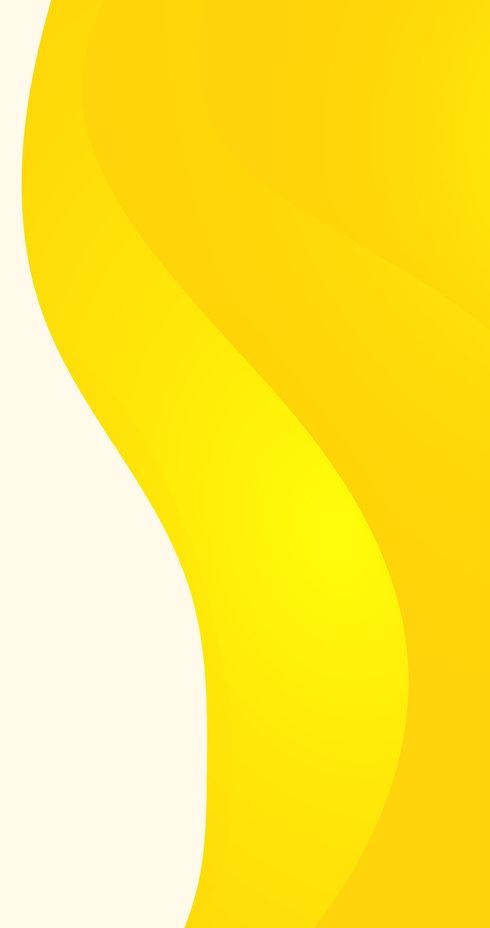 yellow-bg.jpg