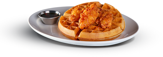 chicken_n_waffles_tinseltown