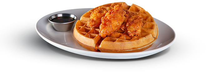 CHICKEN N WAFFLES.png