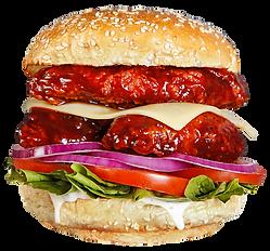 Tinseltown-BBQ-Crunch-Burger.png