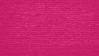Pink bricks.jpg