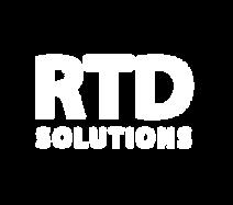 RTD White logo.png