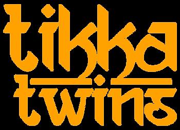tikka-logo-orange.png
