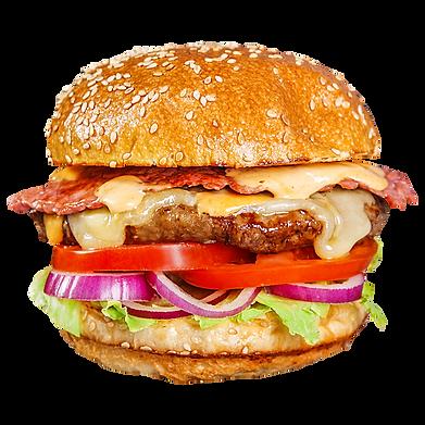Tinseltown Beef Don Burger.png