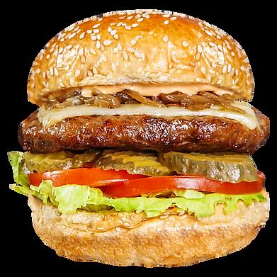 Tinseltown Signature Beef Burger.png