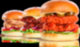 3 crunch burgers.png