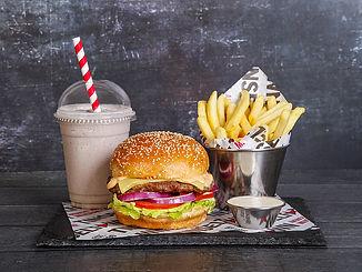 Tinseltown-Mon-Wed-Offers-Burger-Shake-Combo.jpg