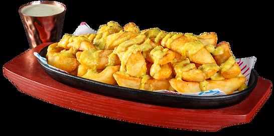 Korma-Sauce-(Bombay-Fries).png
