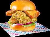 (Korma) Crispy Chicken & Paneer.png