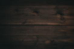 Dark-Wood-BG.png
