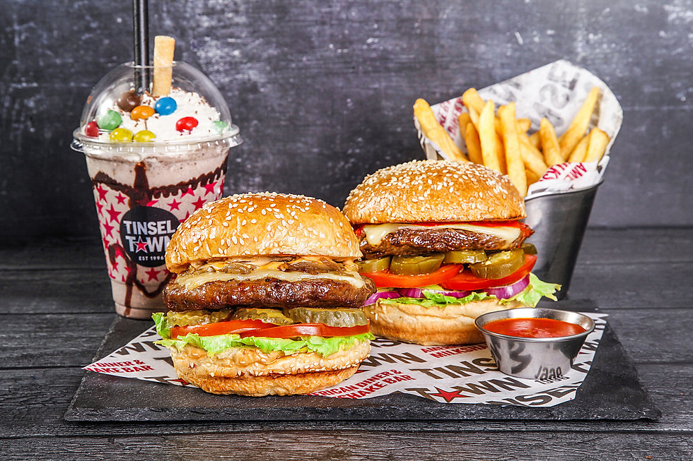 Tinseltown Burgers, Fries & Milkshake.jpg
