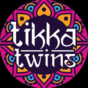 Tikka Twins 4color.png