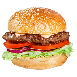 Tinseltown-Beef-Classic-Burger.png