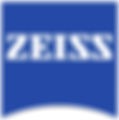 500px-Zeiss_logo.svg.png