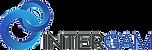 Intergam Logo