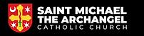 St Michaels.png