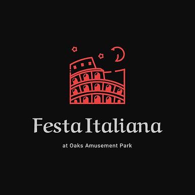 Festa Logo.jpg