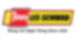 Les-Schwab-Logo-228x124.png
