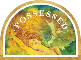 logo-possessed-wines-1.png