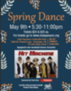 Spring Dance Flyer 3.png
