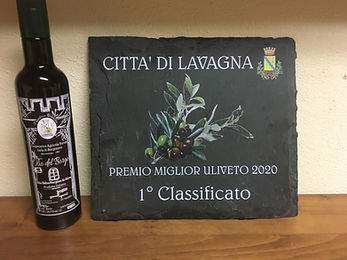 2020 Olive Oil Award (2).JPG