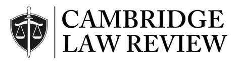 CLR Logo (Vector File).png