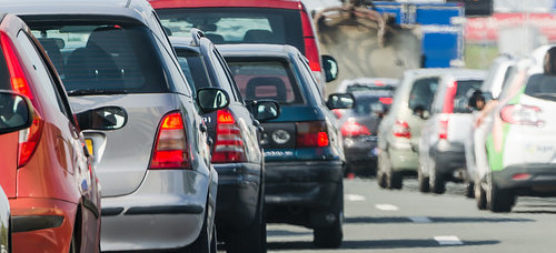 What drives rising personal injury claims?