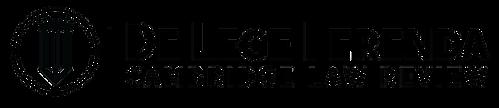 DLF Logo Banner.png