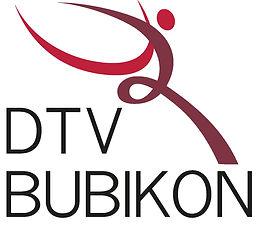 Logo DTV Bubikon_cmyk.jpg