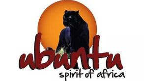 Ubuntu Wildlife Sanctuary
