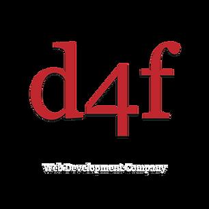 d4f-transparent.png