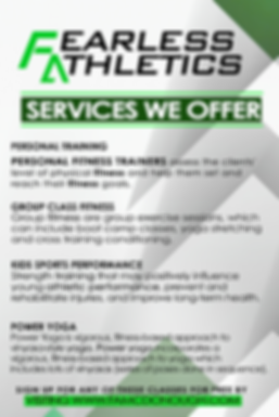 FA services flyer back.png