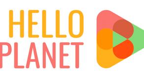 HelloPlanet.TV soutien l'opération de sauvetage TRAIN TIGERS RESCUE