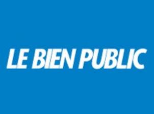 logo-bp_edited.jpg