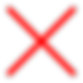 Red-Cross-PNG-File.png