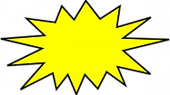 boom-clipart-yellow-2.png